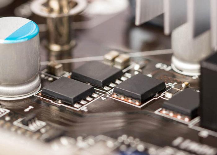 generatore-azoto-trattamento-elettronica