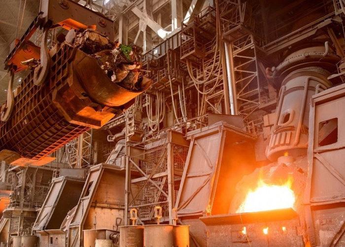 generatore-ossigeno-r-industria-metallurgica